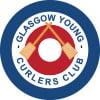 GYCC logo